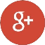 Zetland Locksmith Google+ Icon