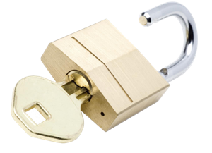 locksmiths zetland lock key