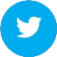 Zetland Locksmith Twitter Icon